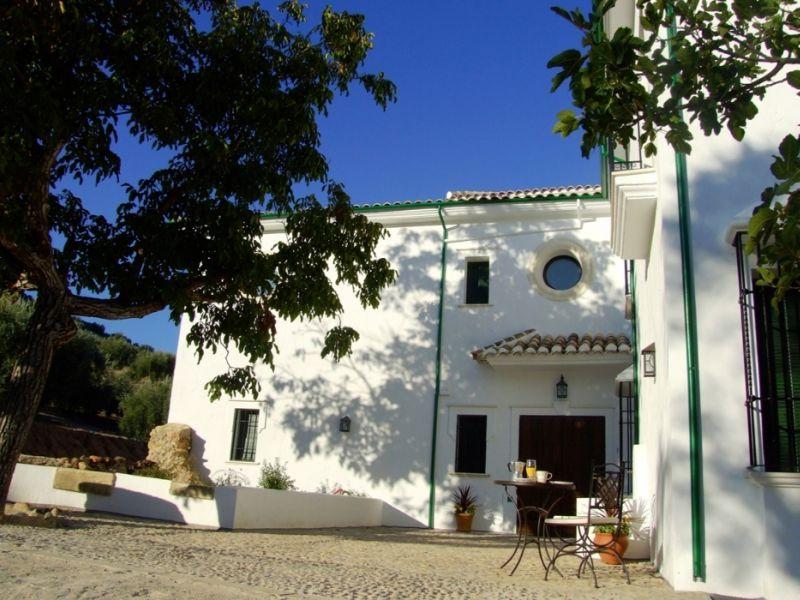 Casa Olea (Córdoba)