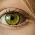 اهم الفيتامينات للحفاظ على العين بصحة جيدة