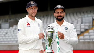 Smartcric India vs England 2nd Test, CPL T20, SL vs SA Live Streaming Updates www.smartcric.com User Guide