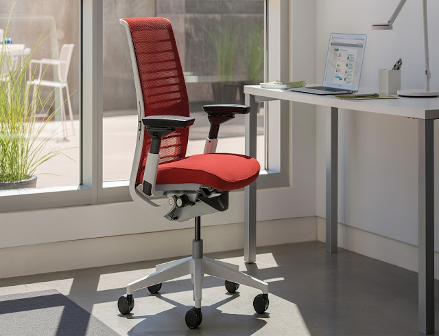 best buy discount used office furniture Joliet IL for sale