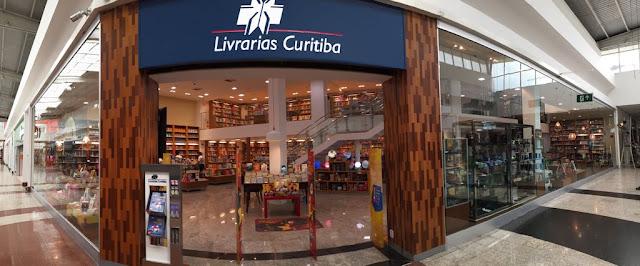 dbe549c3f91cc    Livrarias Curitiba venderá vinhos