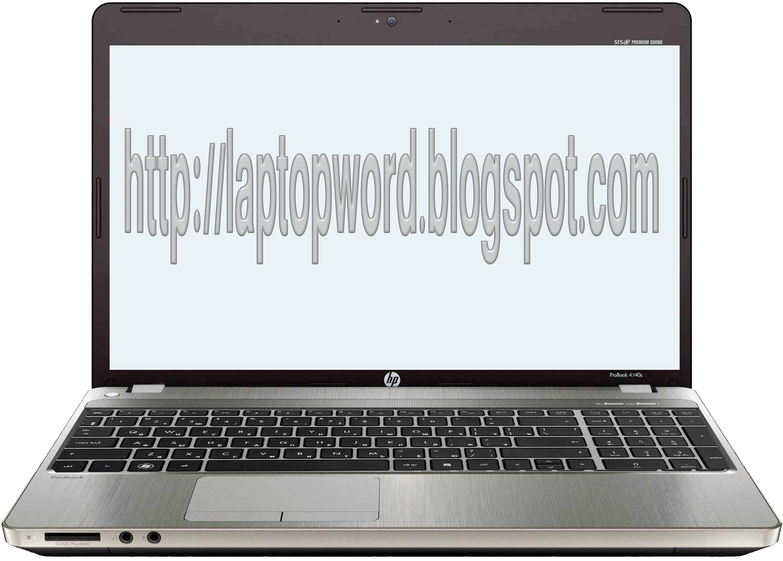TÉLÉCHARGER PILOTE WIFI HP PROBOOK 4540S WINDOWS 7 32BIT