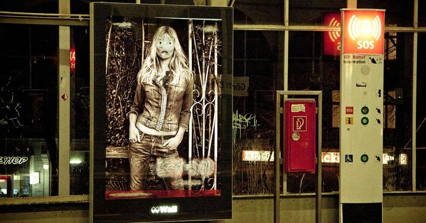 sevasevol.blogspot.com