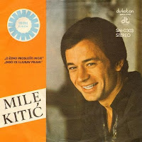 Mile Kitic -Diskografija Mile_Kitic_1977_p