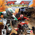 MX vs ATV Unleashed Game