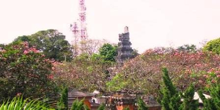 Museum Negeri Manado