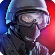 Counter Attack Apk