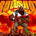 تحميل لعبة Bullshot  بحجم 539.72 MB برابط مباشر