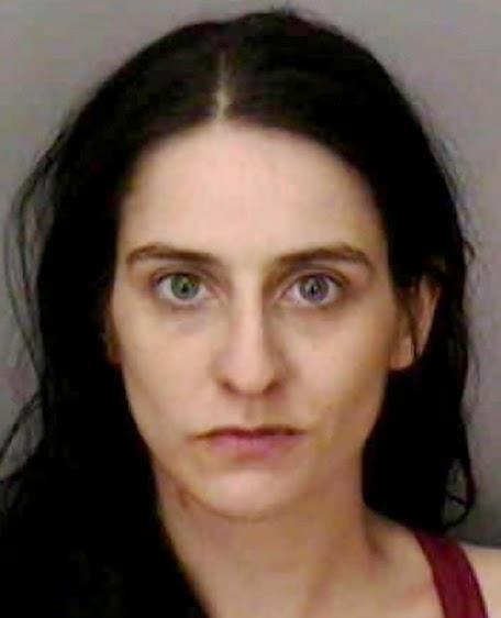 chronic cocaine user florida dead