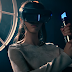 Star Wars: Jedi Challenges, nuevo juego de realidad virtual de Star Wars