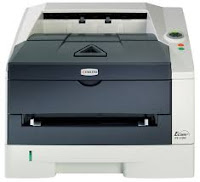 download driver printer kyocera fs-1100