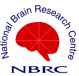 National Brain Research Centre, Gurgaon, Haryana