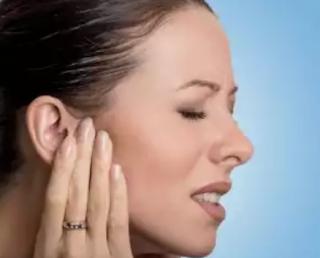 masalah telinga rasa tersumbat,telinga tersumbat,telinga rasa tuli,rawatan telinga tuli,punca telinga tuli,punca telinga tersumbat,rawatan telinga tersumbat,telinga tuli