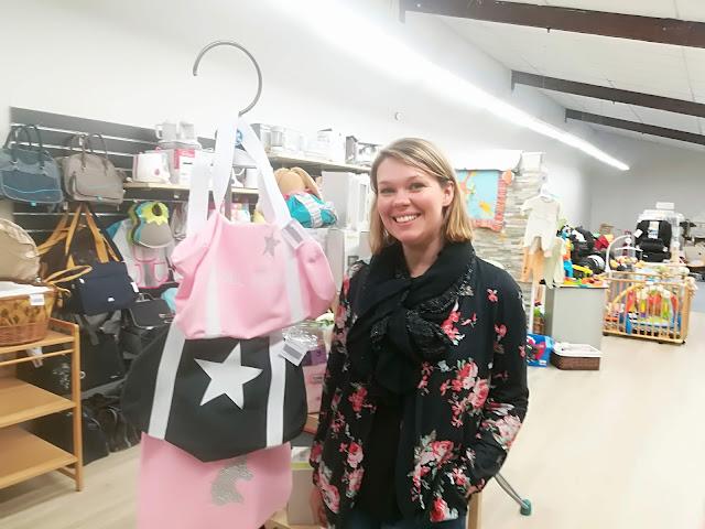https://www.parentpontivy.com/2018/12/nol-bebe-femme-enceinte-quel-cadeaux.html