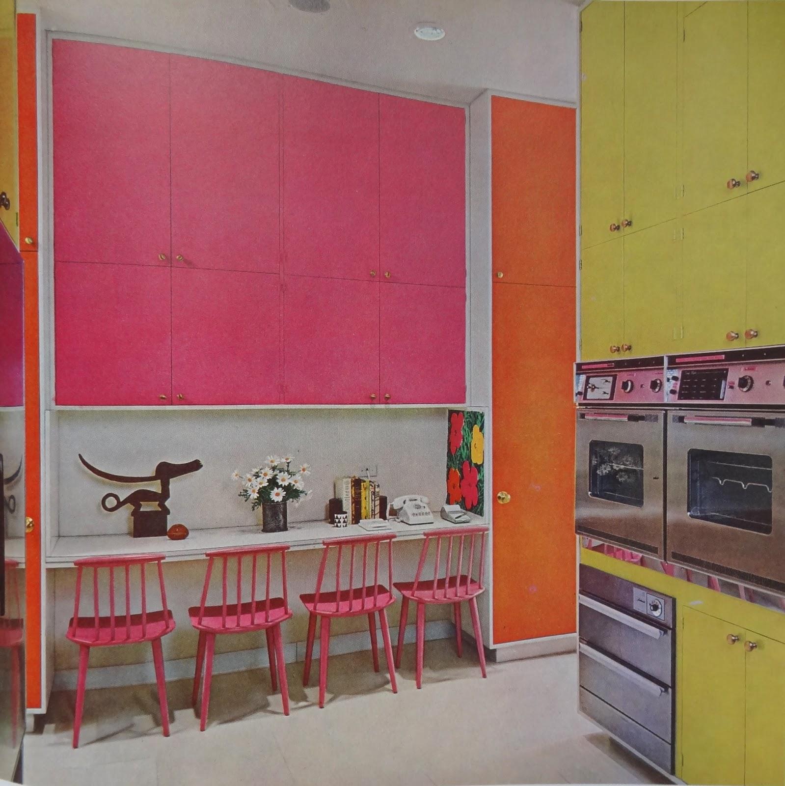 Gypsy yaya june 2013 - Interior design and decoration ...