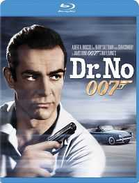 Dr. No 1962 Dual Audio Hindi Dubbed 300mb Download 480p BluRay