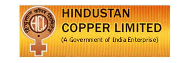 Hindustan Copper Limited Syllabus