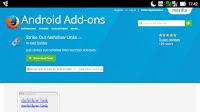 Cara-Mengetahui-Blog-Dofollow-atau-Nofollowmelalui-Android.