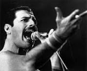 Who wants to live forever Queen de Freddie Mercury Partitura para Flauta, Violín, Oboe e instrumentos afinados en Do. Banda Sonora de Los Inmortales