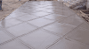 What is Concrete Flatwork??