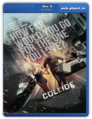 Collide 2016 Eng BRRip 480p 300mb ESub world4ufree.to hollywood movie Collide 2016 english movie 720p BRRip blueray hdrip webrip web-dl 720p free download or watch online at world4ufree.to