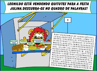 http://websmed.portoalegre.rs.gov.br/escolas/obino/cruzadas1/festa_junina_atividades/caca_palavras1.swf