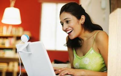 Negocios Online Más Rentables