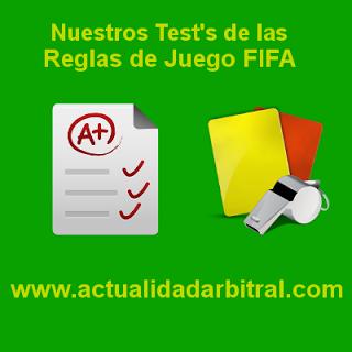 arbitros-futbol-test