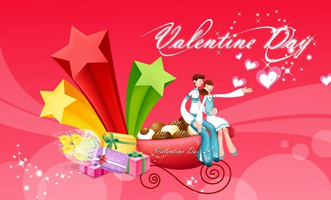 valentines day wishes for husband best romantic messages for valentine day 2017 - Valentines Day Wishes For Husband