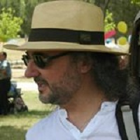 Sergio Rodríguez en Facebook