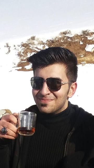 سید شهاب ابطحی