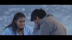 My.Name.Is.Khan.2010.1080p.REMUX.LATiNO.SPA.HINDI.x264.DTS-HD.MA.5.1-03408.png