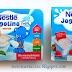 Deserki Nestle Jogolino morela i malina - test