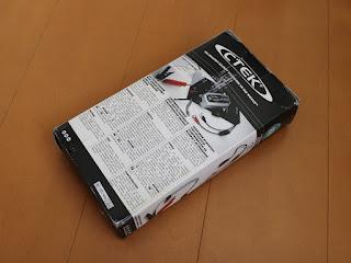 CTEK (56-959) MUS 4.3 テスト&チャージ 12V フルオートマチックバッテリーチャージャー&テスター