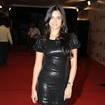 Kriti Karbandha Latest Hot Stills
