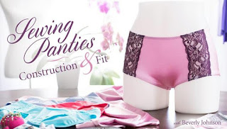 https://www.craftsy.com/sewing/classes/sewing-panties-construction-fit/60878