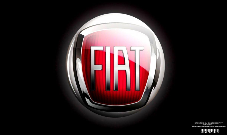 Fiat logo cars wallpaper hd desktop high definitions - Car logo wallpapers ...