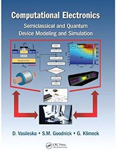 Computational Electronics pdf download free