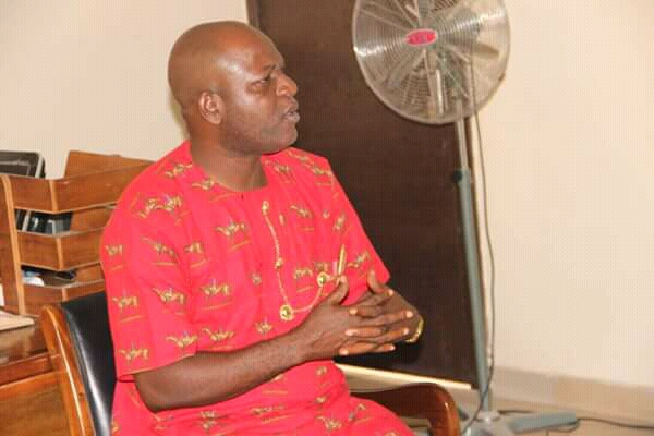 Abia to set up quality assurance agencies