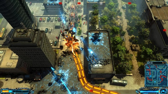 x-morph-defense-pc-screenshot-www.ovagames.com-4