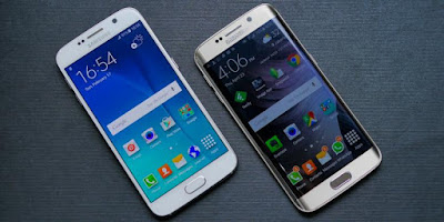 Image-galaxy-s6-and-s6-edge-compare