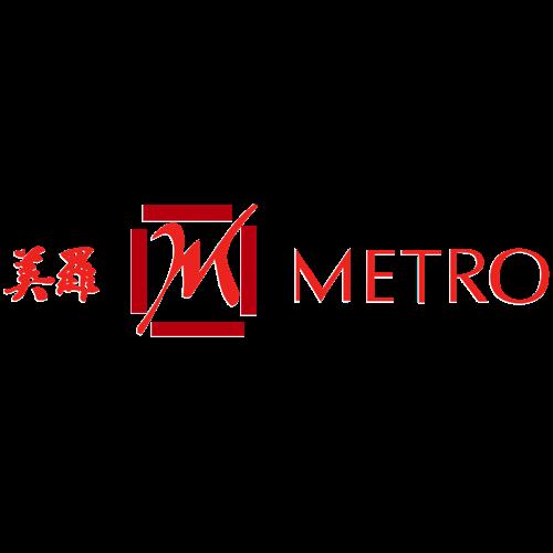 METRO HOLDINGS LIMITED (SGX:M01) @ SGinvestors.io