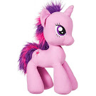 My Little Pony Twilight Sparkle Plush by Hasbro
