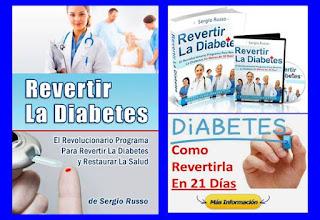 Cómo Revertir la Diabetes Tipo 2 Naturalmente   Blog