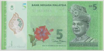 Image result for RM5
