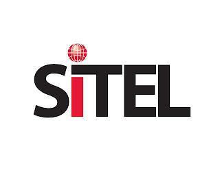 Sitel-India-walkins-mumbai