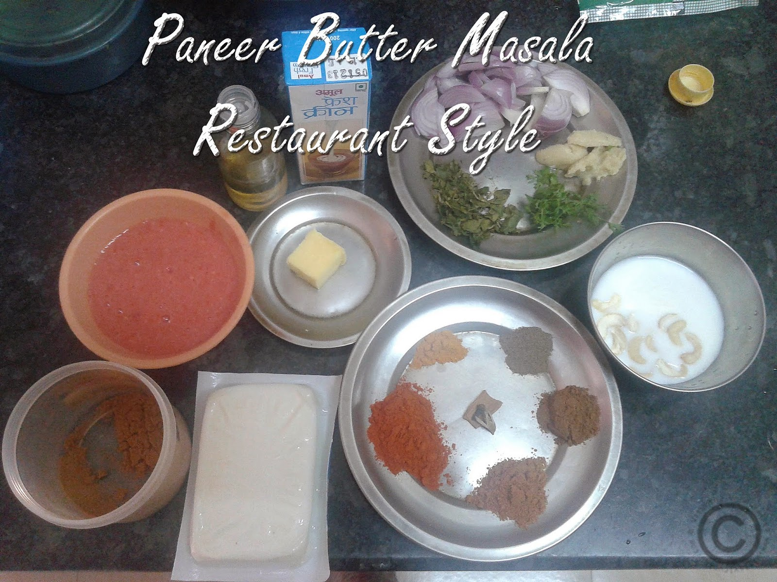 paneer-butter-masala-with-homemade paneer copy