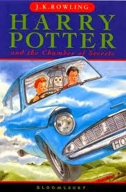 https://www.goodreads.com/book/show/822147.Harry_Potter_and_the_Chamber_of_Secrets