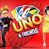 Free Download UNO™ & Friends MOD APK