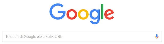 teknologi-google-yang-gagal-ditayangkan-1.jpg